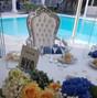 Le nozze di Sharna Pitingolo e Cattlin Wedding Planner 38