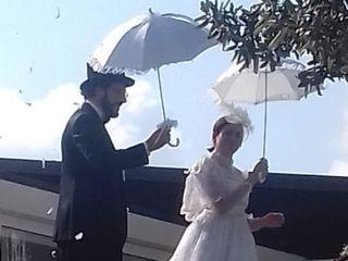 Wedding Wap 3