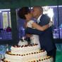 Le nozze di Sharna Pitingolo e Cattlin Wedding Planner 39
