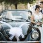 Le nozze di Sharon e Sara Art Photography 19