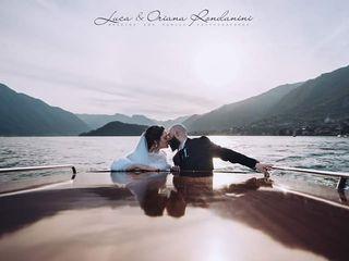 Luca e Oriana Rondanini 5