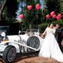 Le nozze di Eleonora e PCS Service-Motorsport 9