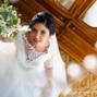 Le nozze di Sebastiano R. e Angelo e Jvano Bosco fotografi 18