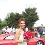 le nozze di Amadio Concetta e Guida Sicura Supercar 3