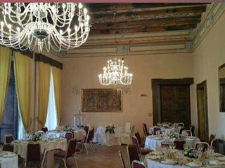 Castello di Casapozzano 3