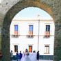 Le nozze di Domenico Di Nobile e Bi.Lù Atelier Sposa 6
