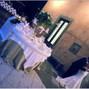Le nozze di Alessandra Testa e Castello di Casapozzano 9