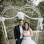 le nozze di Paolo Montesi e L'Antico Casale 7
