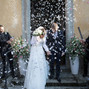 le nozze di Elisabetta e Emanuele Sironi Wedding Studio 22