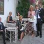 le nozze di Cristina Grassi e Pino Falcone 12