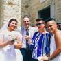 Le nozze di Domenico Di Nobile e Bi.Lù Atelier Sposa 8