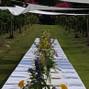 Le nozze di Marta e Top Banqueting 7