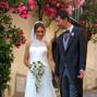 le nozze di Cristina Grassi e Pino Falcone 13