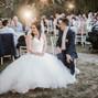 le nozze di Paolo Montesi e L'Antico Casale 9