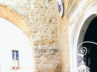 Bi.Lù Atelier Sposa 4