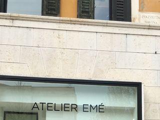 Atelier Emé 2