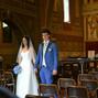 Le nozze di Stefania Ghilardi e Fur Nadia di Azzola Michel 6