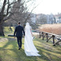 le nozze di Elisabetta e Emanuele Sironi Wedding Studio 24