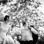 Le nozze di Nicole e Studioartax 9