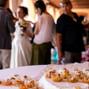 Le nozze di Federica e Top Banqueting 16