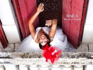 Maila Bertoli 4