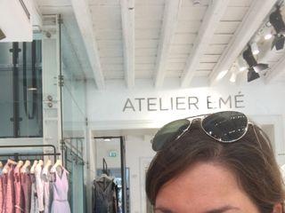 Atelier Emé 4