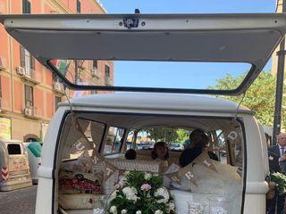 GiCar Wedding 2