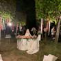 Le nozze di Pamela e Casale dei Baroni 8