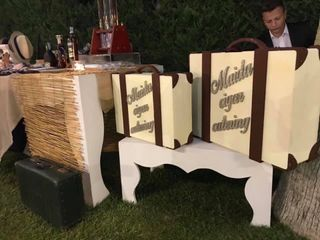 Maida Cigar 3