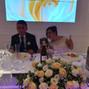 Le nozze di Eveline Bevilacqua e La Rondine Ricevimenti 9