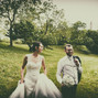 Le nozze di Nicole e Studioartax 11