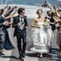 Le nozze di Francesco Ciccio e Dino Volpe Photographer 35