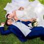 le nozze di Mariella e Michele Crimi Photographer 17