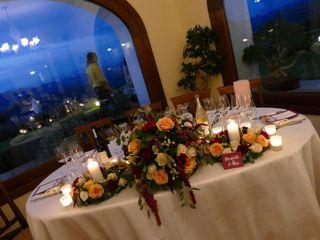 Brodo di Giuggiole Events & Wedding Planner 1
