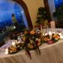 Brodo di Giuggiole Events & Wedding Planner 2