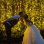 Le nozze di Sara Gobbi e Villa Maggi Ponti 6