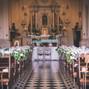 Le nozze di Irene e Fioreria Quadrifoglio 12