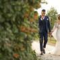 le nozze di Giulia Vanzetto e Foto Pelosin Michele 19