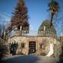 le nozze di Elisabetta e Emanuele Sironi Wedding Studio 29