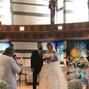 le nozze di Giulia Solinas e Simona Fiori e Piante 12