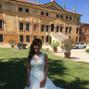 le nozze di Vignato Laura e Mariages Atelier Sposi 21