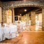 Le nozze di Rossana Venza e Le Cantorie 6