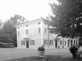 Villa Ascari 2