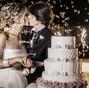 Le nozze di Francesco Ciccio e Dino Volpe Photographer 38
