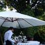 Le nozze di Sabrina De Santis e Villa Ascari 8
