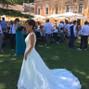le nozze di Vignato Laura e Mariages Atelier Sposi 22