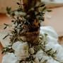 Le nozze di Sven e Donatella Fa 5