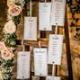 Le nozze di Rossana Venza e Le Cantorie 7