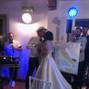 Le nozze di Camilla Zoffoli e Matteo MusicaliveDj Savini 6