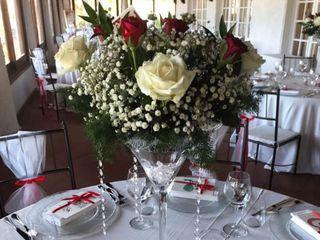 Vie en Rose Fabulous Moments 3